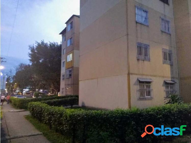 Hermoso apartamento en chiminangos P.A