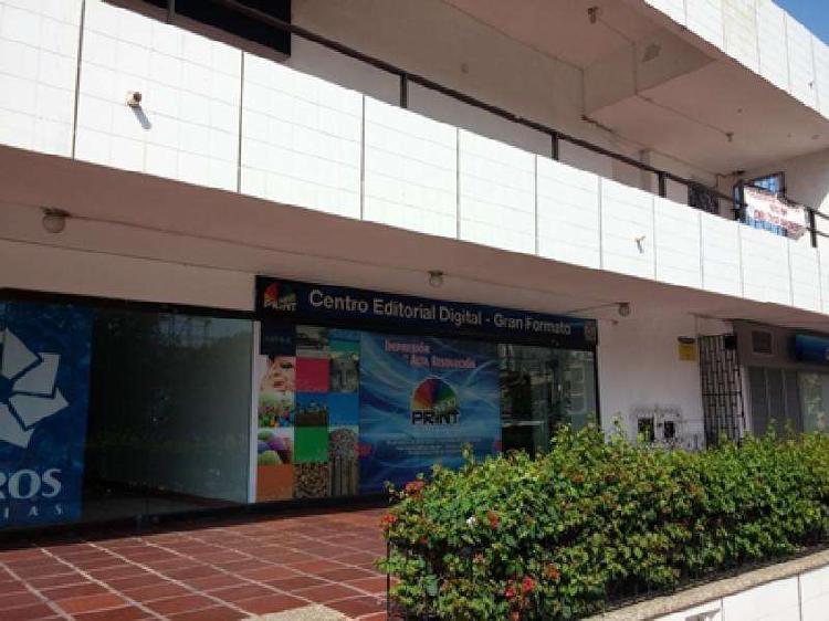 Local En Arriendo En Barranquilla Alto Prado CodABARE64353
