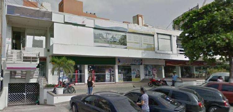 Local En Arriendo En Barranquilla Alto Prado CodABARE79304