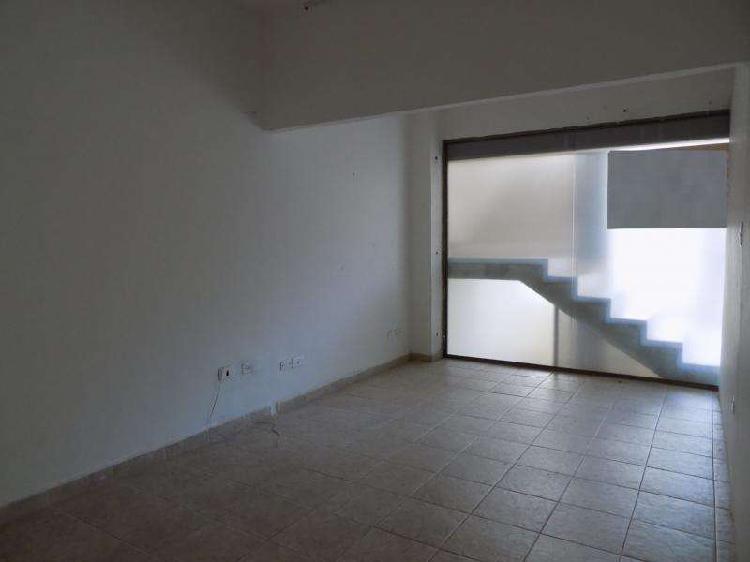 Local En Arriendo En Barranquilla La Campiña CodABARE74339