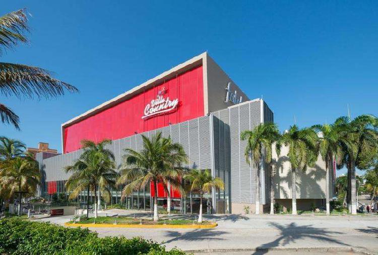 Local En Arriendo En Barranquilla Villa Country