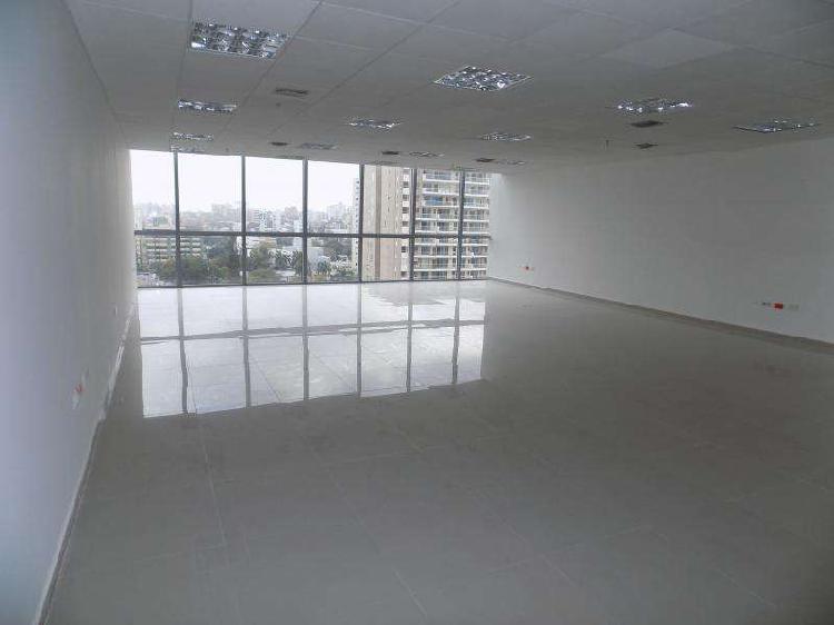 Oficina En Arriendo En Barranquilla Alto Prado CodABARE62642