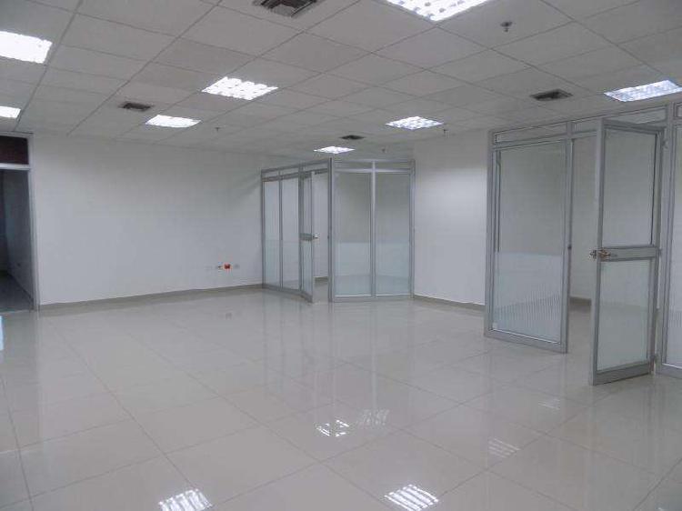 Oficina En Arriendo En Barranquilla Alto Prado CodABARE65930