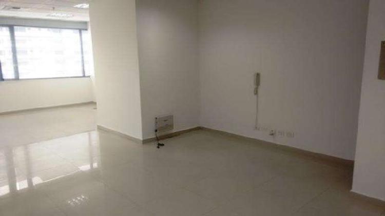 Oficina En Arriendo En Barranquilla Alto Prado CodABARE71597