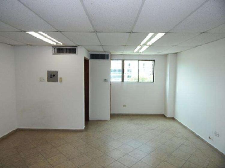 Oficina En Arriendo En Barranquilla Alto Prado CodABARE73943