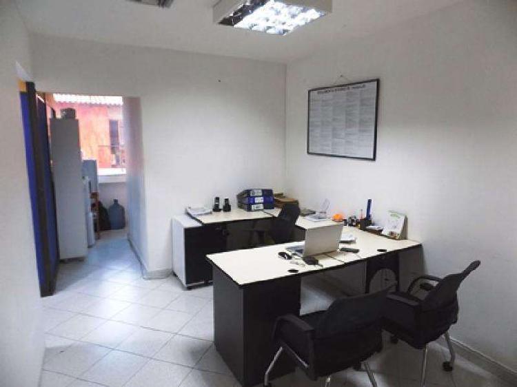 Oficina En Arriendo En Barranquilla Alto Prado CodABARE74880
