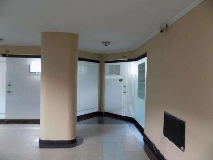 Oficina En Arriendo En Barranquilla Alto Prado CodABARE76491