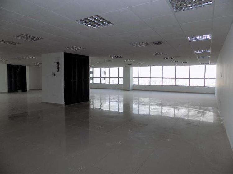 Oficina En Arriendo En Barranquilla Alto Prado CodABARE77029
