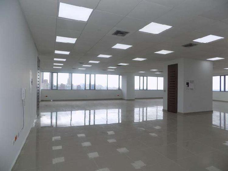 Oficina En Venta En Barranquilla La Concepción
