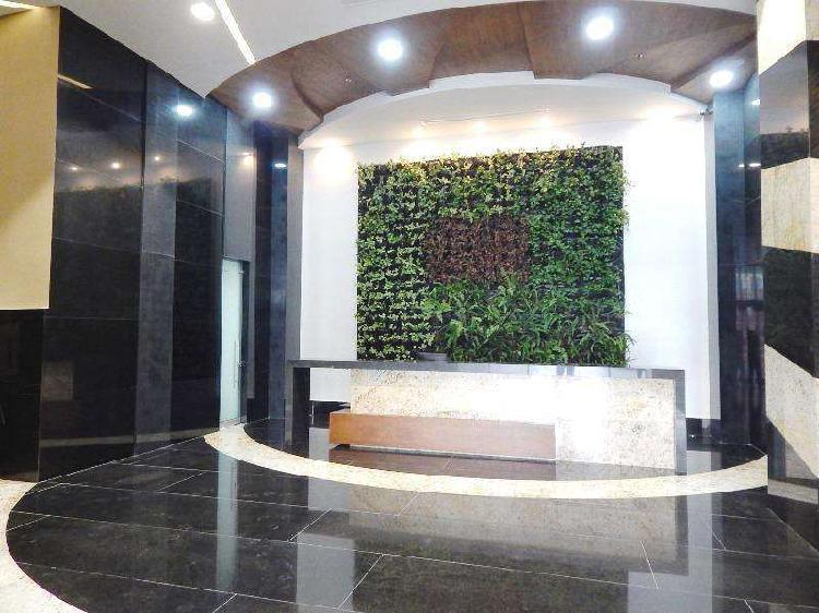 Oficina En Venta En Barranquilla San Vicente CodVBARE74394