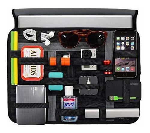Rejilla Envuelva Aire Macbook: Computadoras Accesorios