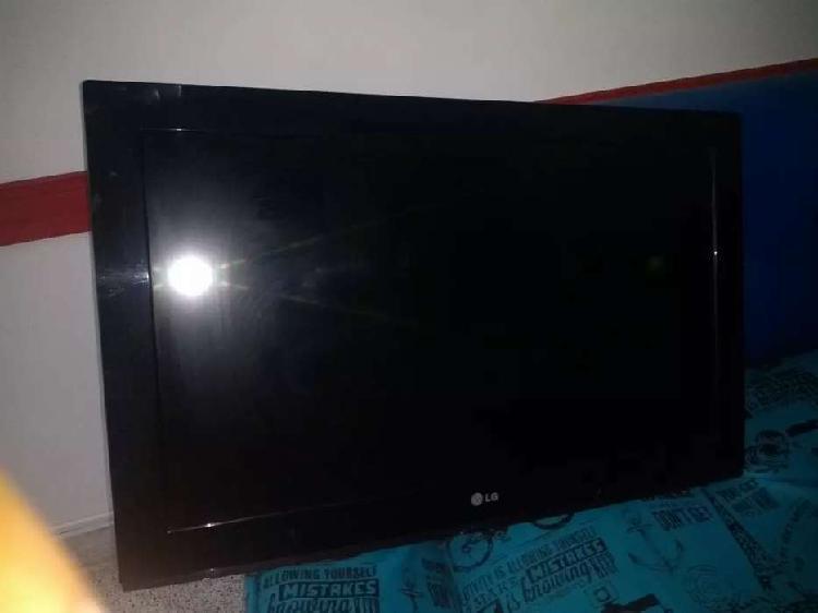 """Tv LCD de 32"""""""