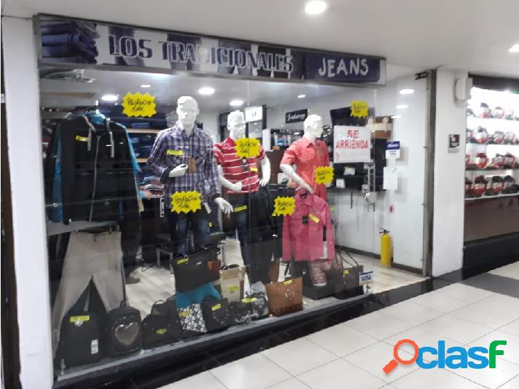 Venta, Local en Centro Comercial, Manizales