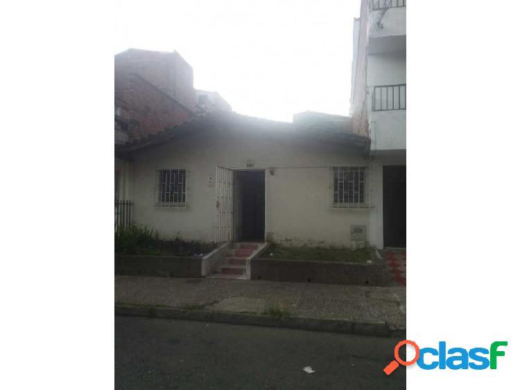 Venta de casa lote 129,5 M2 El Carmelo Itagüí
