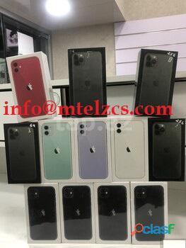 WWW.MTELZCS.COM Apple iPhone 11 Pro Max, Samsung S20 Ultra