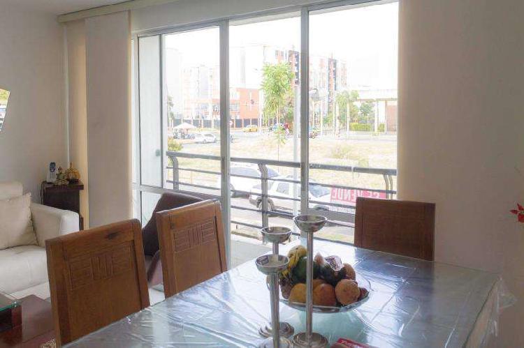 Apartamento En Venta En Cali Valle Del Lili CodVBSBI12468