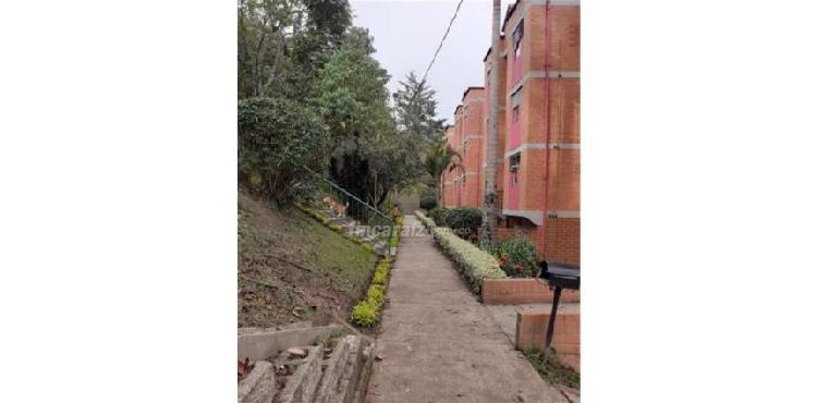 Apartamento en Venta Rionegro SAN ANTONIO