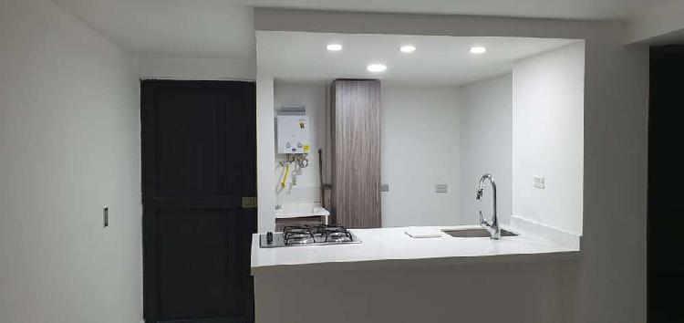 Apartamento en venta en Barrio Cristobal _ wasi2595512