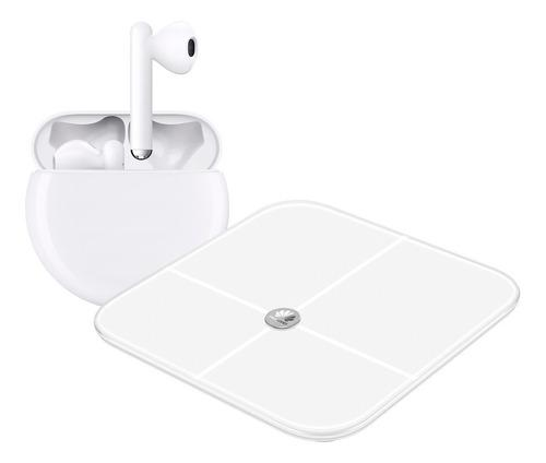 Audífonos Bluetooth Freebuds 3