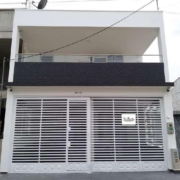 Casa En Venta En Cúcuta Niza CodVBVVP_730