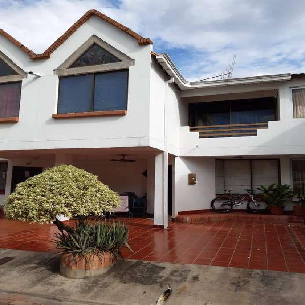 Casa Villas de la Candelaria/ Los Pinos