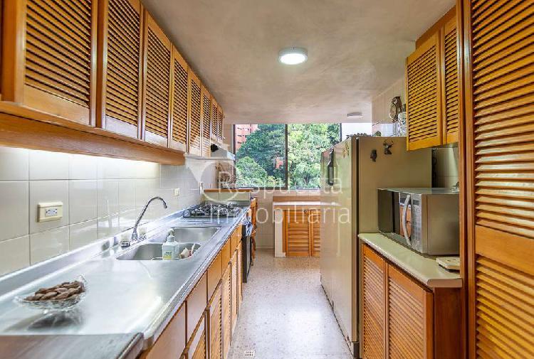 Venta apartamento patio bonito _ wasi2594935