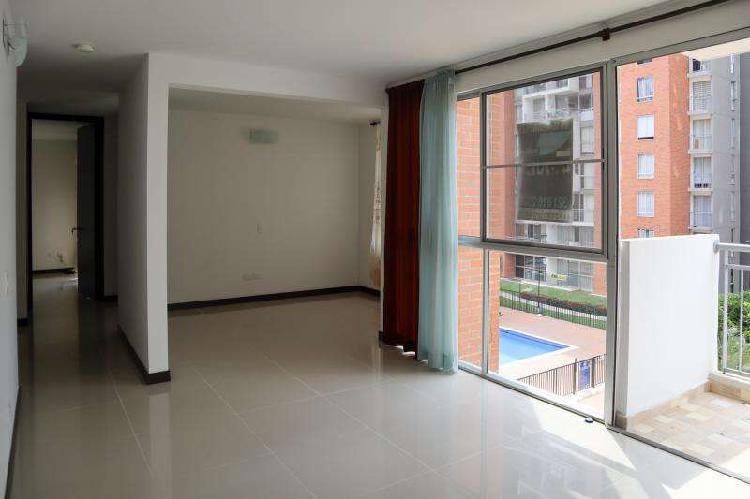 Apartamento En Venta En Cali Valle Del Lili CodVBCMC8062
