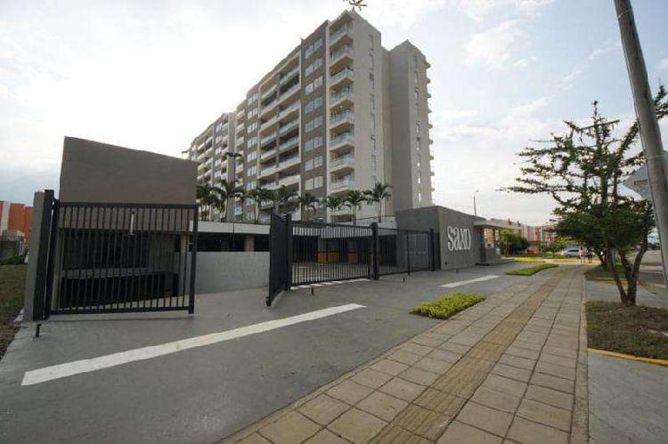 Apartamento En Venta En Cali Valle Del Lili CodVBSBI12499