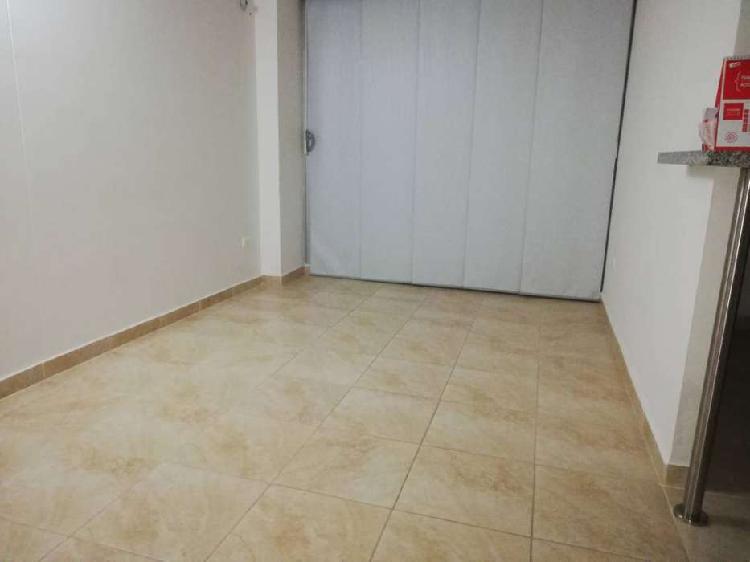 Se arrienda Apartamento en el barrio Los andes/ Barranquilla