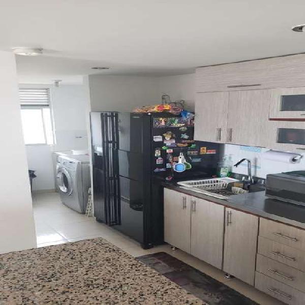 Apartamento En Venta En Envigado Esmeraldal CodVBMUR2482