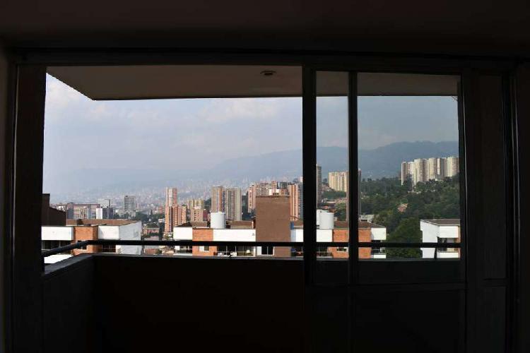 Apartamento en Montecarmelo, El Carmelo, Alcazares, Sabaneta