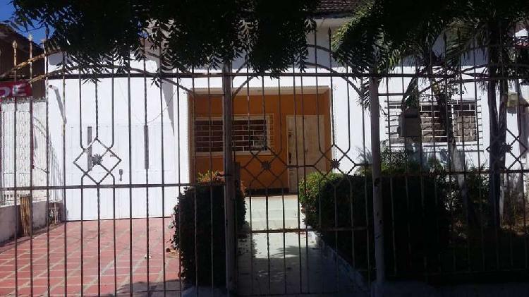Casa En Venta Prado USO DE SUELO COMERCIAL