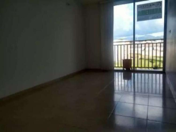 En venta apartamento lindo Altos de Morinda al Norte de