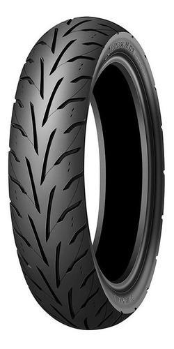 Llantas Llanta Moto Dunlop Gt601 140/70 Rin 17 Tl