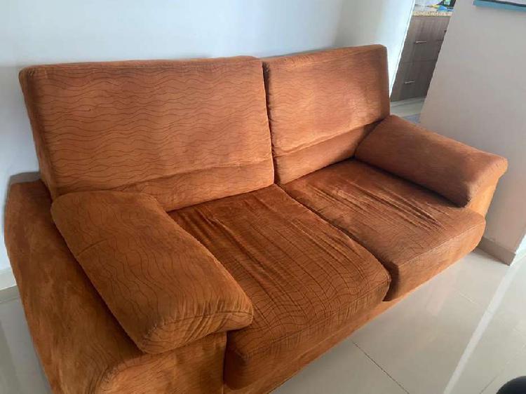 Mueble para sala Tv