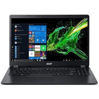 Portatil Acer A315-54K-56WL Core i5 6300u Ram8Gb Ssd256Gb