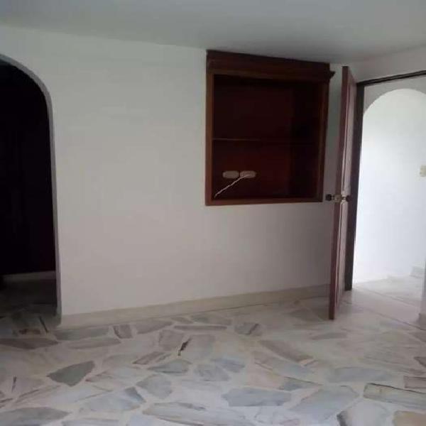 Vendo casa en Altos de Guadalajara
