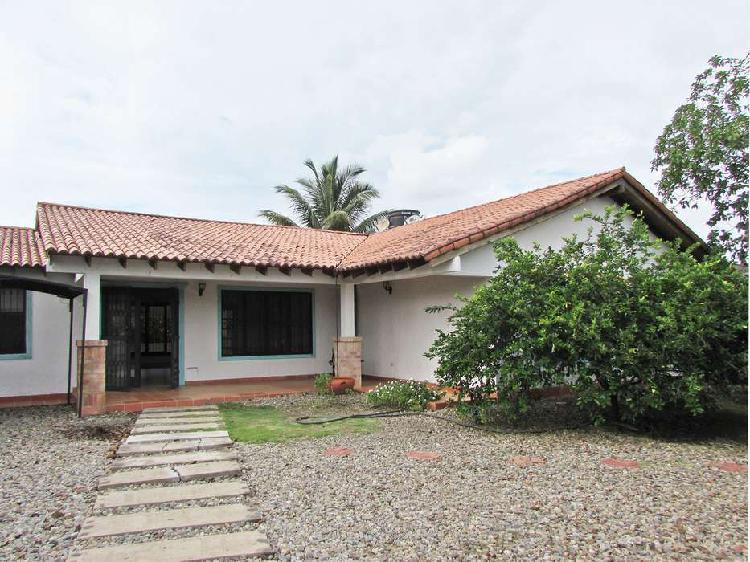 casa campestre en venta sector de apiay _ wasi2613845