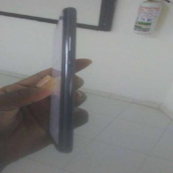 vendo mi celular Xiomi Mi 8 Lite 128 gb