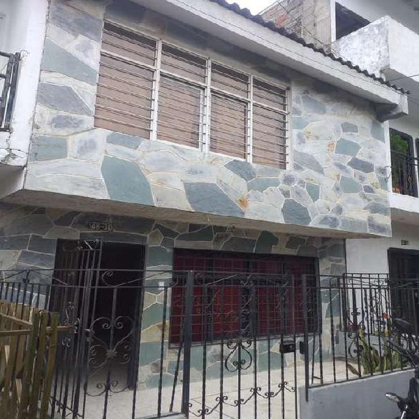 venta casa en CIUDAD CORDOBA UNIFAMILIAR _ wasi2605564