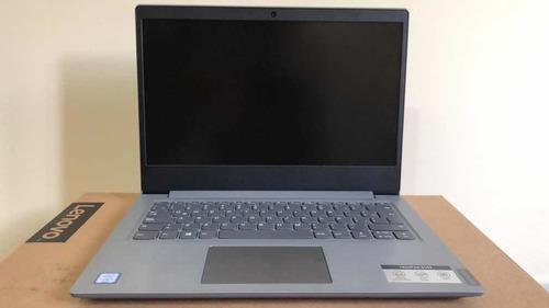 Lenovo Core I3, 1 Tb, 4 Gb De Ram Pantalla Anti Reflejo