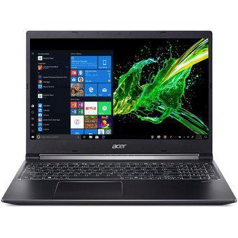 Portátil Acer 593R Core i5 9300H 8GB GTX 1050 3GB