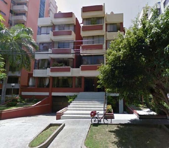 Apartamento En Arriendo En Barranquilla Villa Country