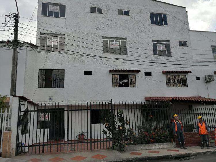 Apartamento En Arriendo En Bucaramanga San Luis
