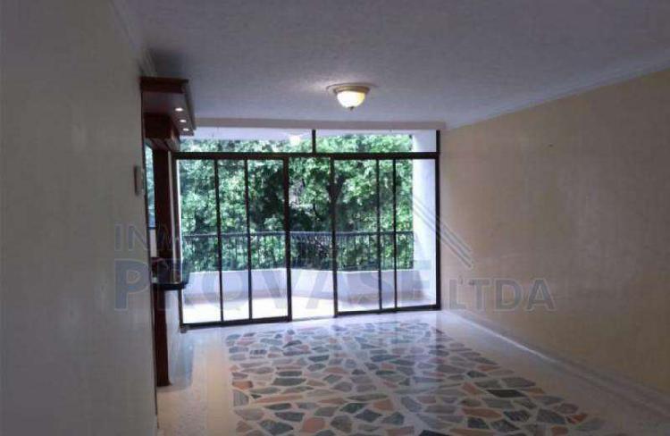 Apartamento En Arriendo En Cúcuta Quinta Oriental