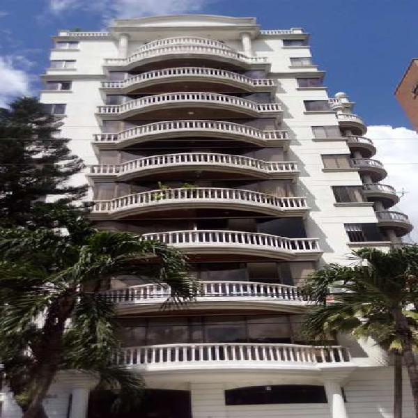 Apartamento En Venta En Barranquilla Villa Country