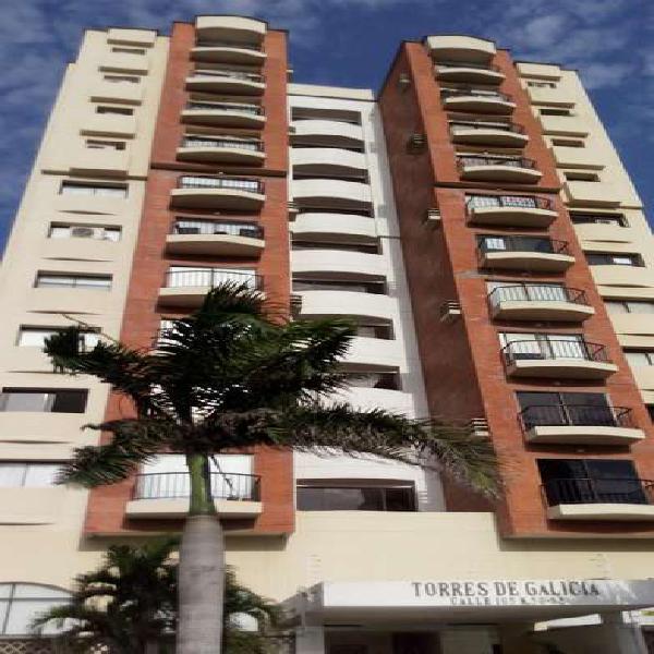 Apartamento En Venta En Barranquilla Villa Santos