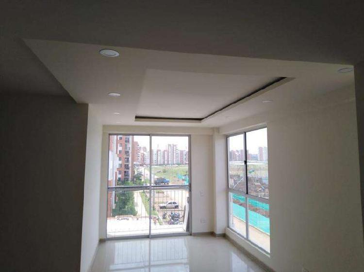 Apartamento En Venta En Cali Valle Del Lili CodVBSBI12291