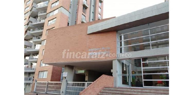 Apartamento en Venta Bogotá SAN ANTONIO NOROCCIDENTAL