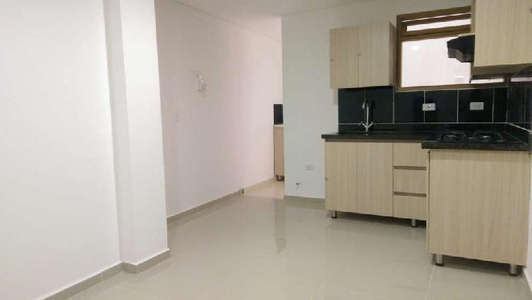 Arriendo de apartamento en la Ceja Antioquia _ wasi1667663